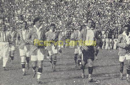 1927-04-21-inauguracao-de-sao-januario-santos-5-x-3-vasco