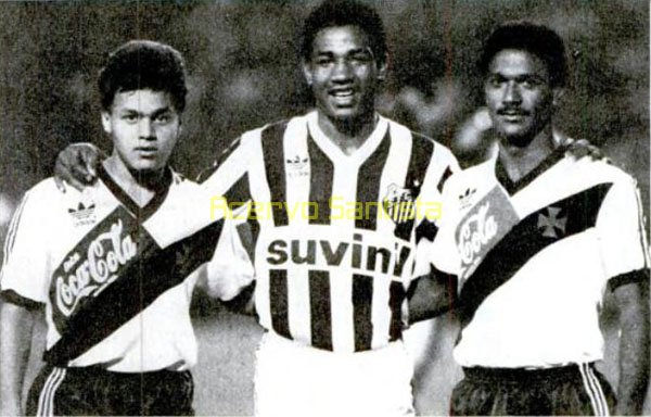 1987-11-06-santos-0-x-0-vasco-copa-uniao-william-cesar-sampaio-e-mazinho-600