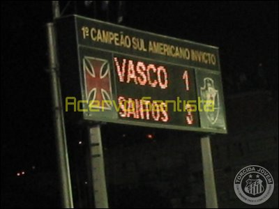 2005-10-26-vasco-1-x-3-santos-brasileiro-sao-januario