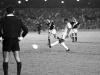 1969-pele-penalti-gol-1000