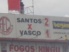 2004-12-19-santos-2-x-1-ultimo-jogo-do-titulo-de-campeao-brasileiro-600
