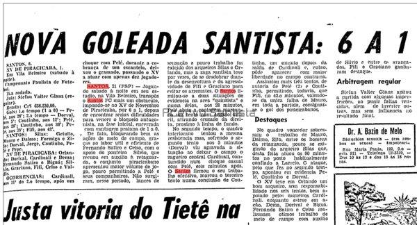 1961-08-21-santos-goleia-xv-de-piracicaba-por-6x1-2
