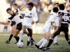 1987-08-09-santos-xv-de-piracicaba-paulista-cesar-sampaio-empate-para-garantir-a-vaga-600