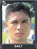 Edgar Baez
