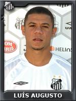 Luis Augusto