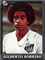 Gilberto Sorriso